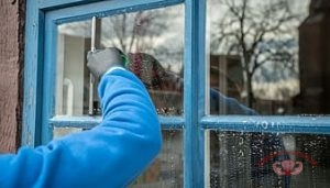 Window Repair South Jersey